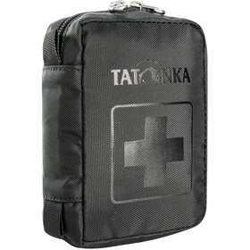 Tatonka First Aid XS, black